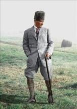01 - Atatürk