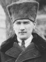 05 - Atatürk