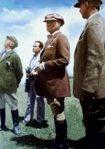 06 - Atatürk