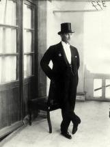 07 - Atatürk