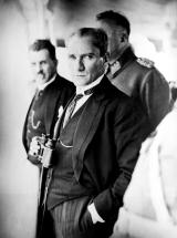 09 - Atatürk